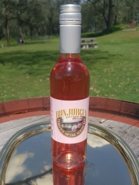 Bunjurgen Estate Verjuice of the Scenic Rim